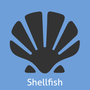 shellfish-icon