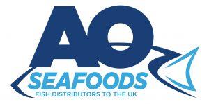 AO-Seafoods-Logo-2017