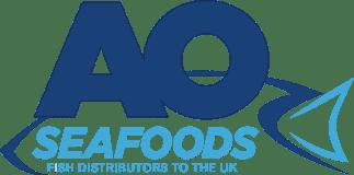 AO Seafood Logo